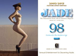 JadefrontcoverJan2013.jpg